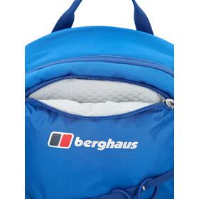 Berghaus Remote 12 Daypack snorkel blue